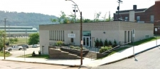 Listing Image #1 - Office for sale at 35 Grant Ave, Duquesne PA 15110