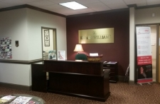 Listing Image #3 - Office for sale at 1617 Highway 66 South, Kernersville NC 27284