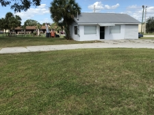 Listing Image #5 - Multi-Use for sale at 1421 Griffin Rd and Penn St, Leesburg FL 34748