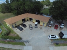 Retail for sale in Lakeland, FL