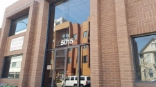 Listing Image #1 - Office for sale at 5015 W. Lawrence Ave, Chicago IL 60630