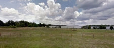 Land for sale in Sanford, NC