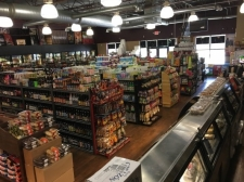 Business for sale in Canton, MI
