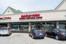 Business for sale in West Bloomfield, MI