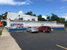 Business for sale in Pontiac, MI