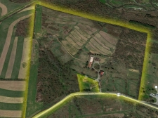 Listing Image #1 - Land for sale at Route 519, Canonsburg PA 15317