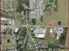 Land for sale in Arcadia, FL