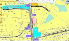 Listing Image #1 - Land for sale at 213 N Belair Road, Martinez GA 30907