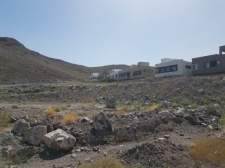 Land property for sale in Henderson, NV