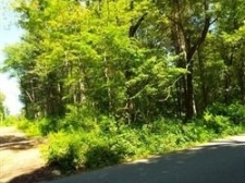 Land property for sale in N. Smithfield , RI