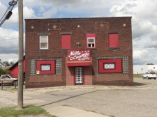 Retail for sale in Canton, OH