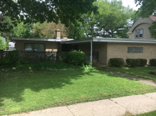 Listing Image #1 - Office for sale at 521 Hamilton St, Geneva IL 60134