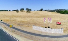 Listing Image #3 - Land for sale at Hwy 49 & Zinfandel Parkway, Plymouth CA 95669