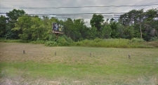 Land property for sale in Green, OH