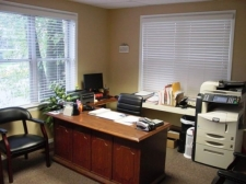 Listing Image #3 - Office for sale at 48 N Maple Ave, Evesham Township NJ 08053