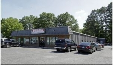 Listing Image #1 - Office for sale at 9505 Hwy 178, Olive Branch MS 38654
