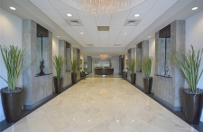 Listing Image #1 - Office for sale at 3015 N Ocean Blvd, Fort Lauderdale FL 33308