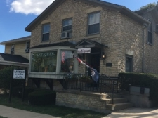 Retail for sale in Geneva, IL