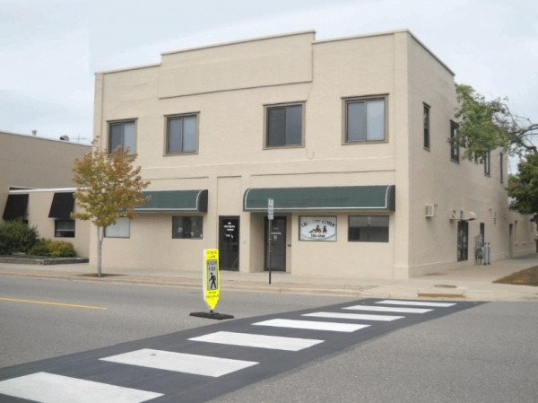 Listing Image #1 - Business for sale at 1401 W St Germain, St. Cloud MN 56301