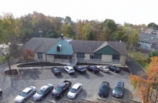 Office property for sale in Evesham Township, NJ