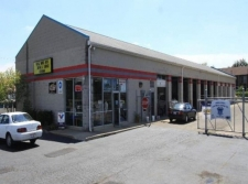 Retail for sale in Columbus, OH