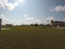 Land for sale in Pleasanton, TX