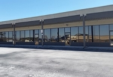 Listing Image #1 - Office for sale at 5962 Brainerd Rd., Chattanooga TN 37421