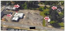 Retail for sale in Shrewsbury, NJ