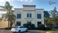Office for sale in Coral Springs, FL