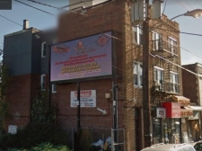 Listing Image #1 - Multi-family for sale at 6008 kennedy blvd,, West New York NJ 07093