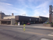 Shopping Center for sale in Rifle, CO
