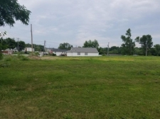 Land for sale in  Kirksville, MO