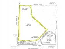 Listing Image #1 - Land for sale at xxx S Baltimore Street, Kirksville MO 63501