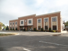 Listing Image #1 - Office for sale at 250 Haddonfield Berlin Road, Gibbsboro NJ 08026