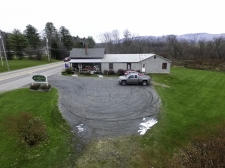 Listing Image #3 - Retail for sale at 1320 Waterbury Stowe Rd, Waterbury VT 05676