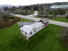 Listing Image #4 - Retail for sale at 1320 Waterbury Stowe Rd, Waterbury VT 05676