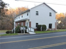 Office property for sale in Allentown, PA