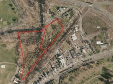 Land for sale in Middletown, CT
