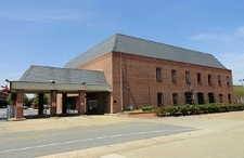 Listing Image #1 - Office for sale at 1 West Queens Way, Hampton VA 23669