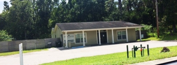 Listing Image #1 - Retail for sale at 3004 US HIGHWAY 98 NORTH, Lakeland FL 33805