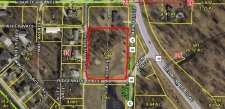 Listing Image #1 - Land for sale at 5728 S Main Street, Joplin MO 64804