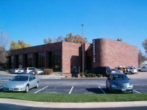 Listing Image #1 - Office for sale at 2650 E 32nd Street 220, Joplin MO 64804