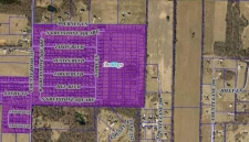Listing Image #1 - Land for sale at XXX NE Greystone, Oronogo MO 64855