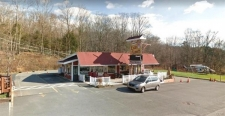 Retail for sale in Scotrun, PA
