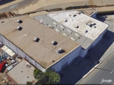 Listing Image #3 - Industrial for sale at 68351 Perez Road, Cathedral City CA 92234