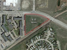 Land for sale in Rapid City, SD