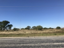 Listing Image #1 - Land for sale at 3329 Hwy 77, Robstown TX 78380