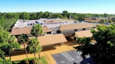 Listing Image #1 - Office for sale at 1881 N UNIVERSITY DR, CORAL SPRINGS FL 33071