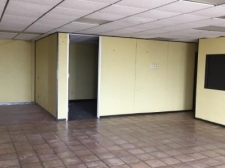 Office for sale in Corpus Christi, TX