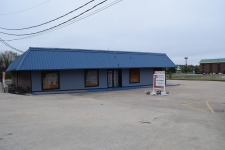 Listing Image #1 - Retail for sale at 3405 S Rangeline Rd, Joplin MO 64804